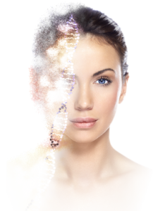 DNA Repair Skin Care 217x300 Is AC 11 the Secret to the Fountain of Youth?