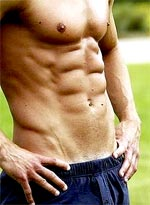 sports fit body Dieting for Maximum Fat loss Vs Maximum Performance